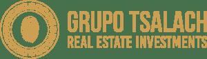 GRUPO TSALACH